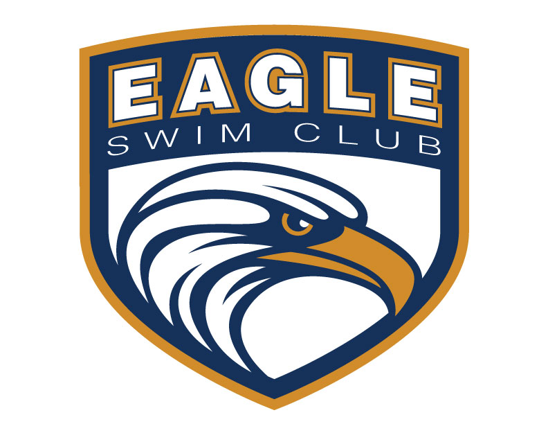 Eagle Swim Club