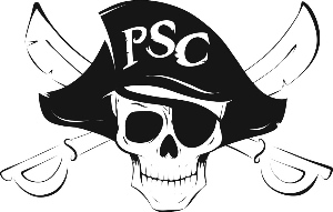 Pirate Swim Club