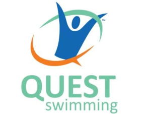 Quest Swimming