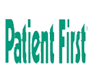 Patient+First