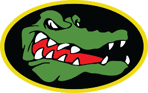 Virginia Gators, Harrisonburg