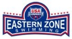 USA+Swimming+Eastern+Zones