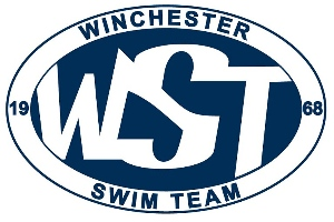 Winchesters swim team since 1968