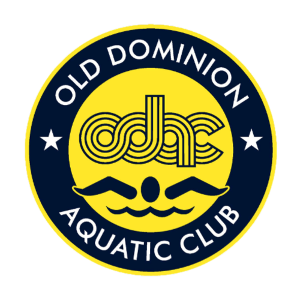 Old Dominion Aquatic Club