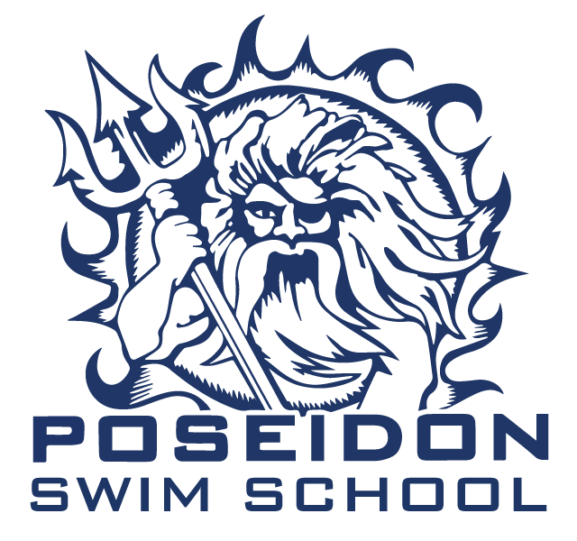 Poseidon Swim School