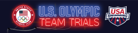 U.S. Olympic Team Trials
