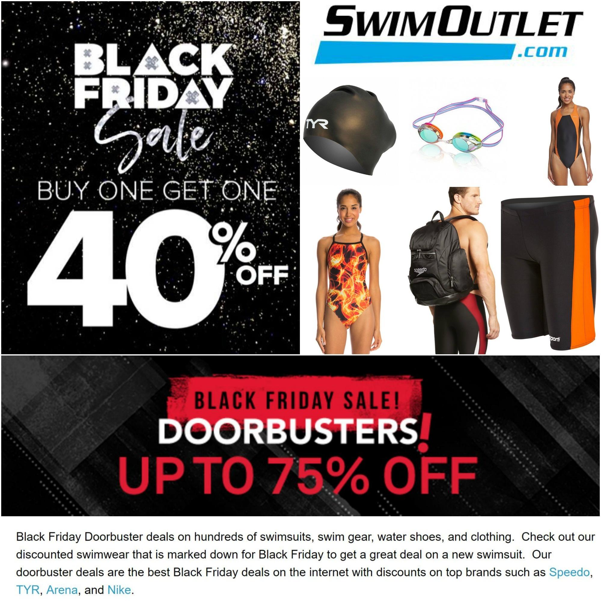 17bb456fe24 Swim Outlet Sale
