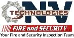 NV+Technologies+Fire+%26+Security