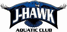J-Hawk Aquatic Club
