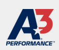 A3+Performance