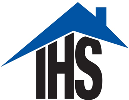 IHS+Electric+Services