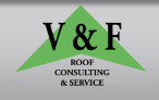 V%26F+Roof+Consulting+%26+Services