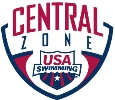 USA+Swimming+Central+Zone