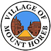 Village+of+Mount+Horeb