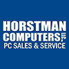 Horstman+Computers