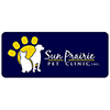 Sun+Prairie+Pet+Clinic