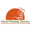 West+Prairie+Dental