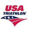 USA+Triathlon