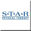 Star+Physical+Therapy