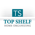 Top+Shelf+Home+Organizing