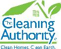 The+Cleaning+Authority