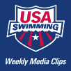 USA+Swimming+Tips%2FTraining