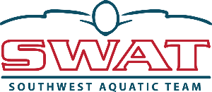 Southwest Aquatic Team