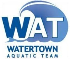 Watertown Aquatic Team