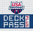 USA+Swimming+Deck+Pass