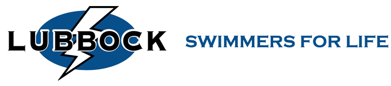 Lubbock Swim Club