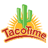 Taco+Time