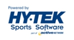 Hy_Tek+Sports+Software