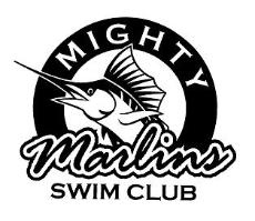 Mighty Marlins Swim Club