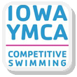 Iowa+Y+Swimming