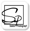 Stalzer+Photography