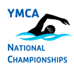 YMCA+National+Championships