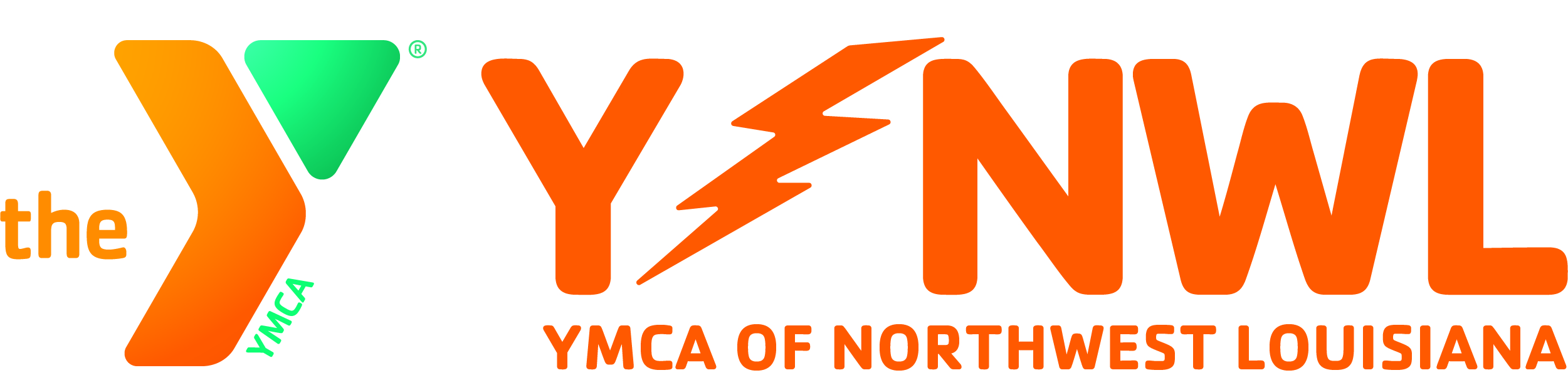 YMCA of NORTHWEST LOUISIANA