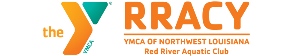 YMCA of NW LA / Red River Aquatic Club