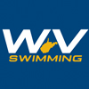 West+Virginia+Swimming