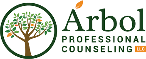 Arbol+Professional+Counseling