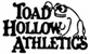 Toad+Hollow+Athletics