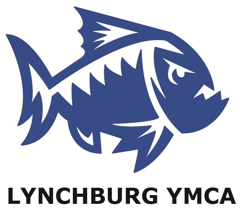 lynchburg single men Randolph college is a private liberal arts and sciences college in lynchburg,  virginia  today, the college is embarking on a new future, one that will include  men yet that original mission, that dedication to women's values and education, .