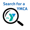 Search+for+a+YMCA