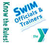 Swim+Officials+site