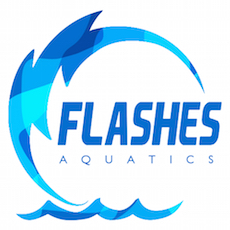 Flashes Aquatics